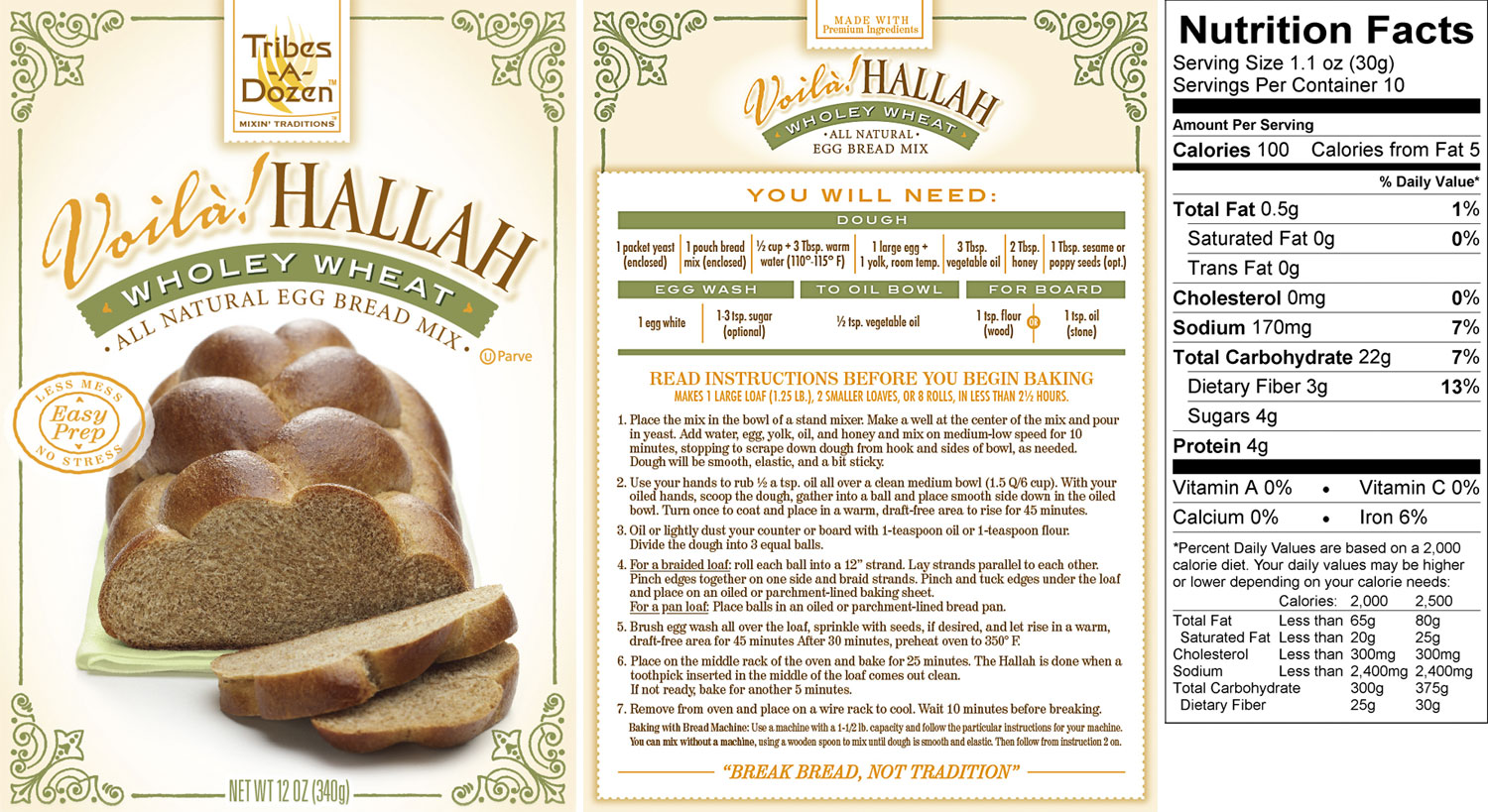 Hallah-Wholey-Wheat-lable