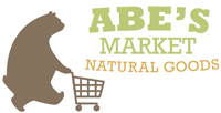 Abes Market link for Tribes A Dozen
