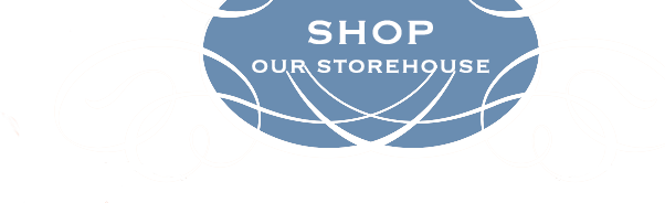 Shop Our Store House
