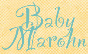babymahron