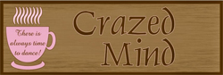crazedmind