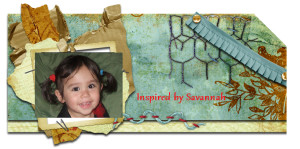 inspiredbysavannah