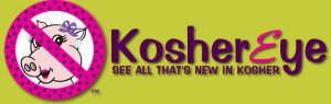 koshereye