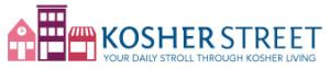kosherstreet
