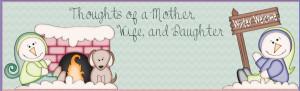motherdaughter