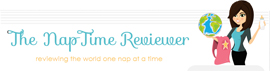 naptimereviewer