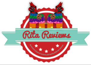 ritareviews