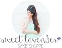 sweetlavender