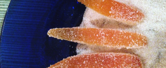 candied-peel-680x279